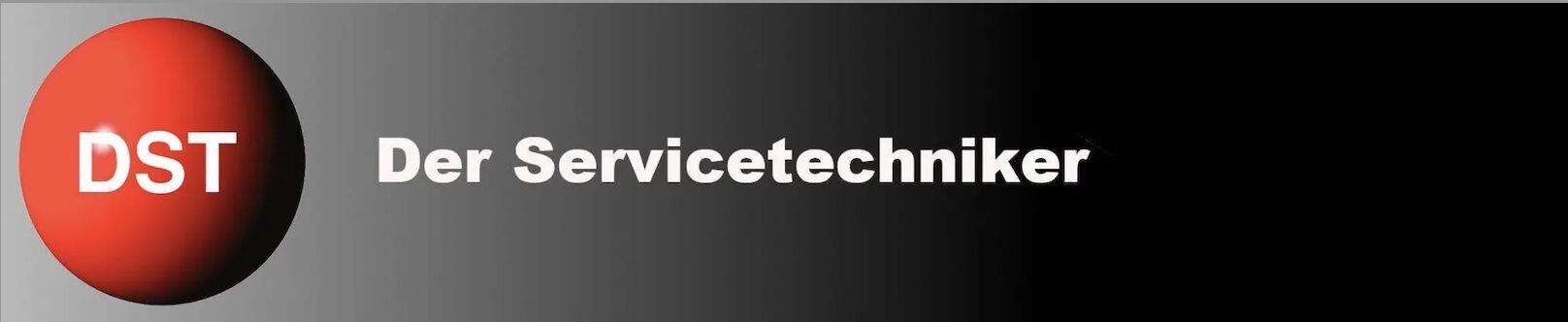 Der-Servicetechniker Logo